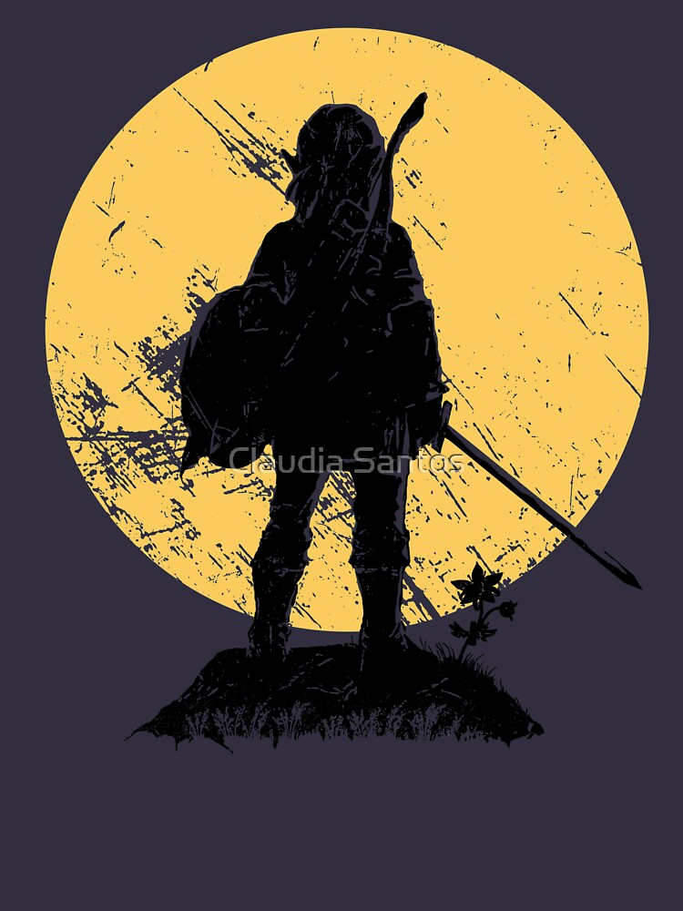 «Le sauvage...» par claudiasantos82