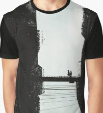 Highrise Graphic T-Shirt