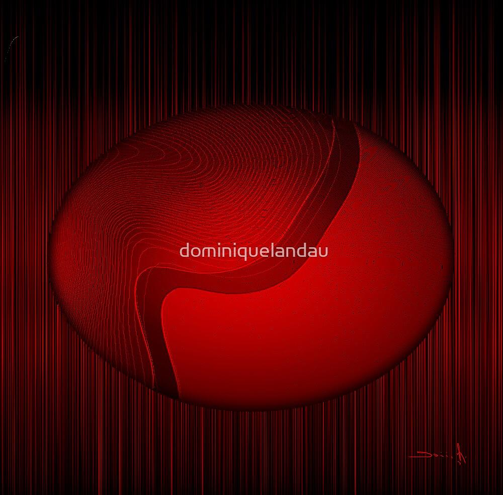 finger prints1 by dominiquelandau