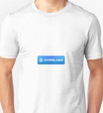 download Unisex T-Shirt