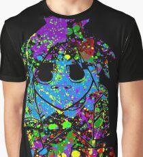 2xD Graphic T-Shirt
