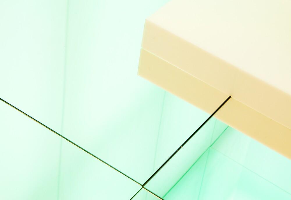 Clarity by Ulf Buschmann