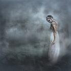 A Siren of Silence by Jennifer Rhoades