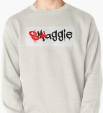Swaggie/Maggie T-Shirt