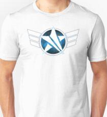 STR Squadron Unisex T-Shirt