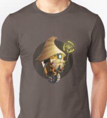 MAAAAAGIC! Unisex T-Shirt