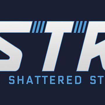 STR by MSteiner