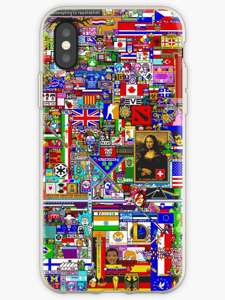 iphone xs case r