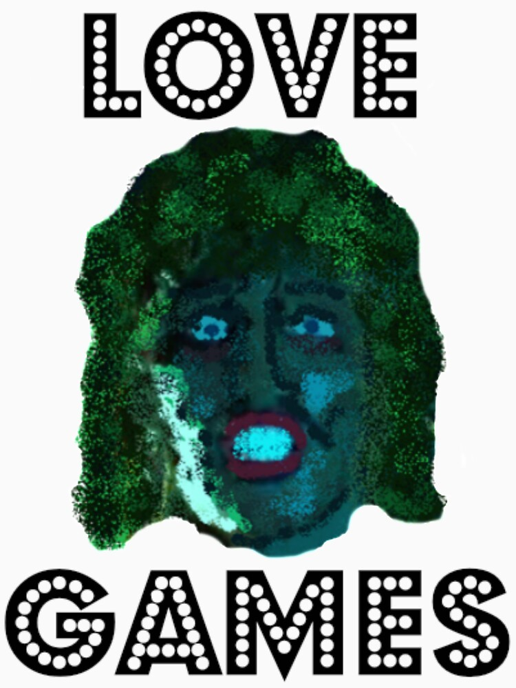 Old Gregg Mighty Boosh | Unisex T-Shirt