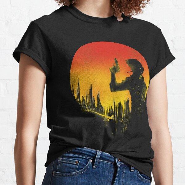 bang!!! Classic T-Shirt