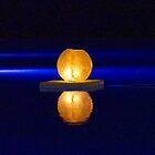 Six Lanterns by phil decocco