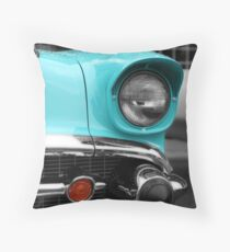 Stories We Could Tell Throw Pillow