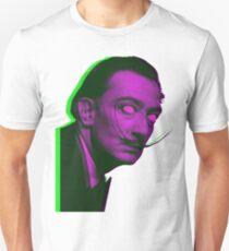 Dalì Unisex T-Shirt