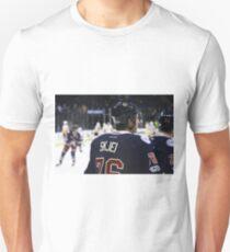 Brady Skjei Unisex T-Shirt