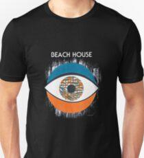 beach house T-Shirt