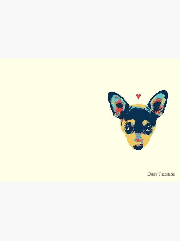Pet Thoughts - Love by dmtab