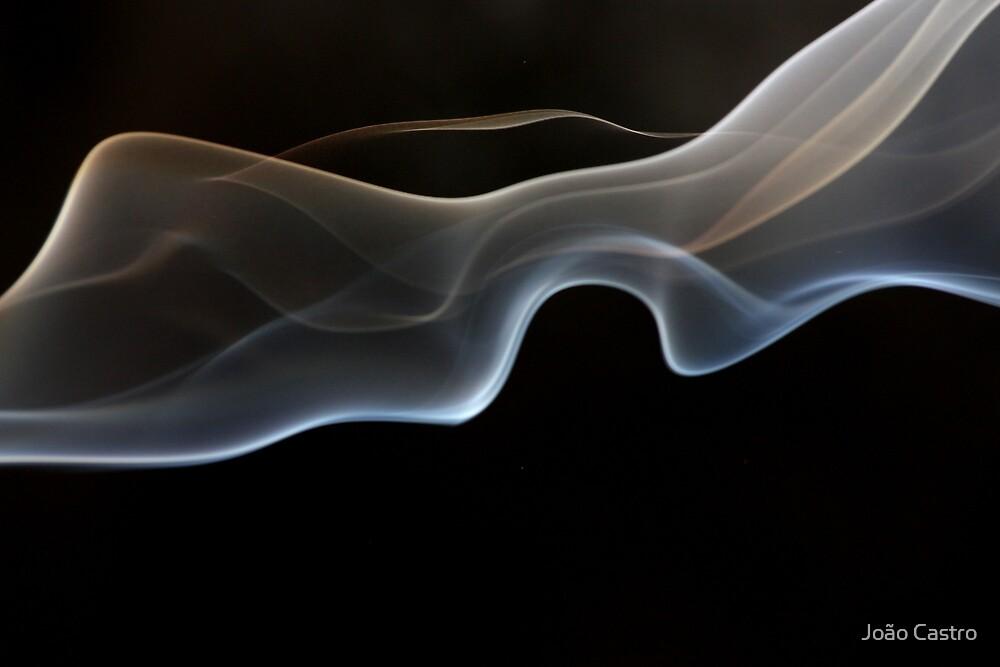 Smoking I 9702 by João Castro