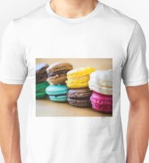 Macaroons T-Shirt