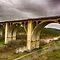 Bridges...USA / CANADA
