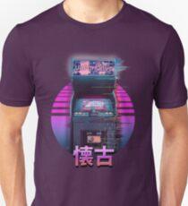 Camiseta unisex INFANCIA