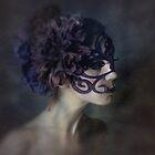 An Unremitting Sorrow by Jennifer Rhoades