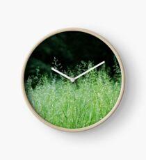 Farn Clock