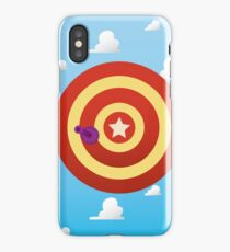 TS Midway Mania iPhone Case
