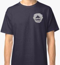 Jerry Garcia Classic T-Shirt