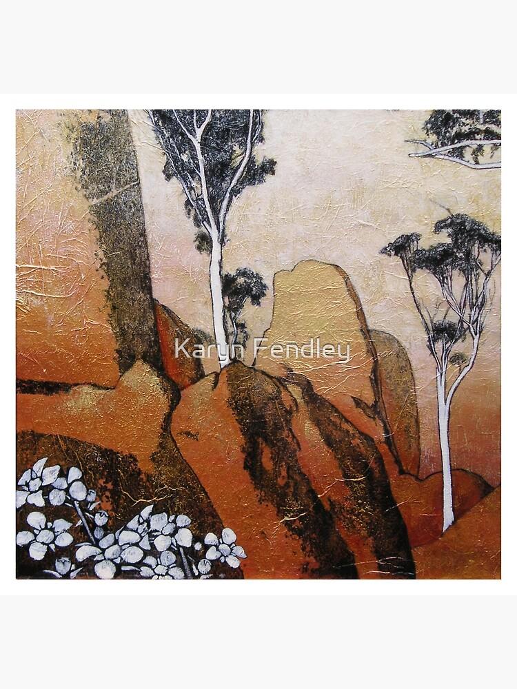 Eucalyptus 2 by design9