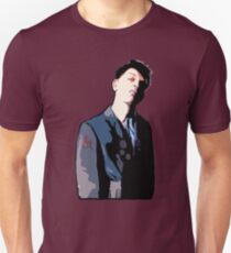 Cliff Richard's Biggest Fan Unisex T-Shirt