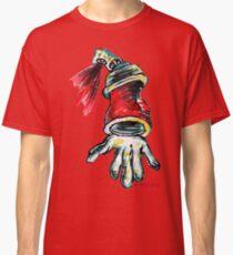 Krypto  Classic T-Shirt