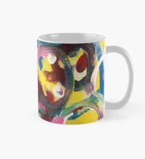 Lindees Drawing Day Mug