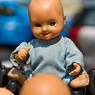 Egghead by Cvail73