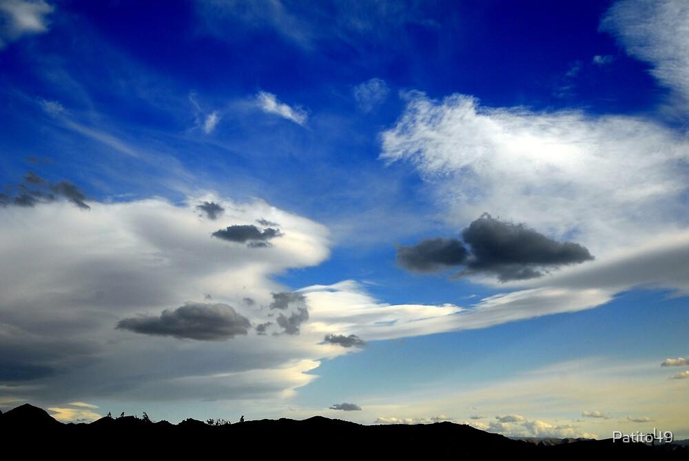 Skyscape1 by Patito49