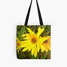 Tote #193 by Shulie1