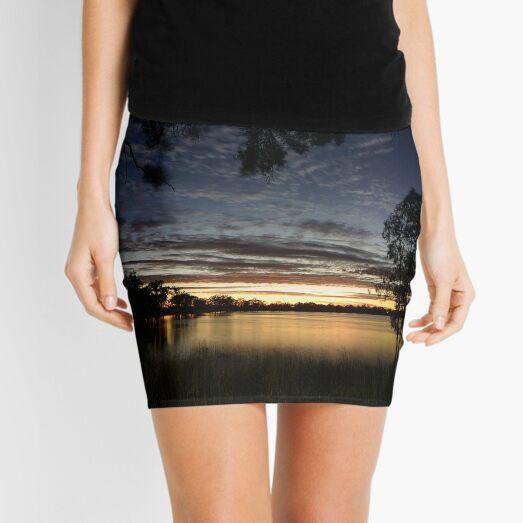 Lake Bringalbert Mini Skirt