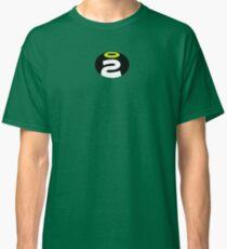 senate halo Classic T-Shirt