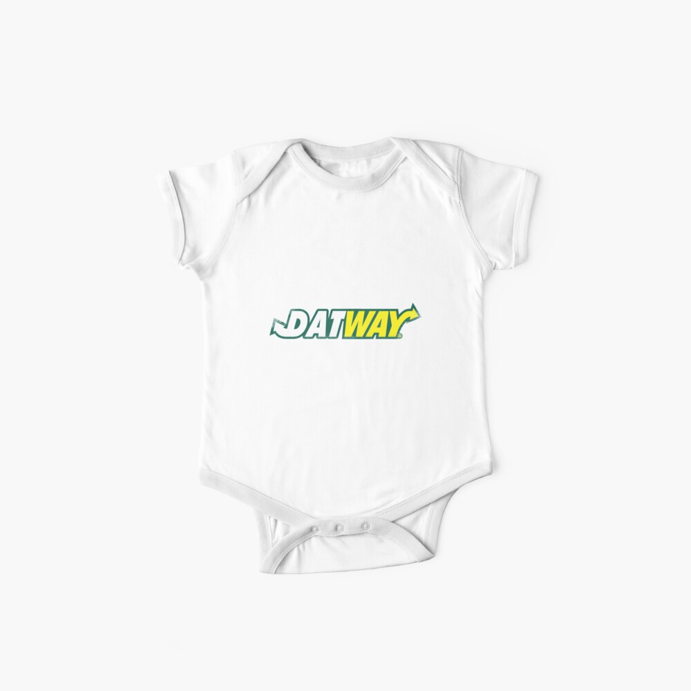 DATENBLATT Baby Body