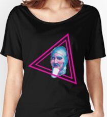 Noel Fielding's Fantasy Man Women's Relaxed Fit T-Shirt