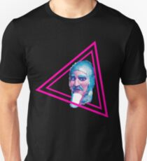 Noel Fielding's Fantasy Man Unisex T-Shirt