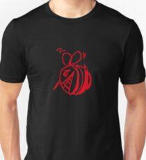 Abeja T-Shirt