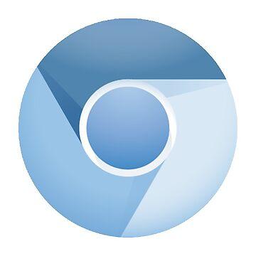 google chrome developer