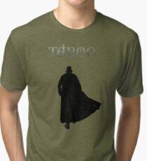 TABOO Tri-blend T-Shirt
