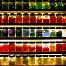 beads 2 by alistair mcbride