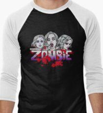 I'm a Zombie T-Shirt