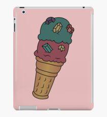 Diamond Sprinkles iPad Case/Skin