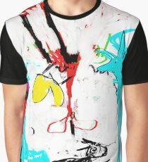 toro Graphic T-Shirt