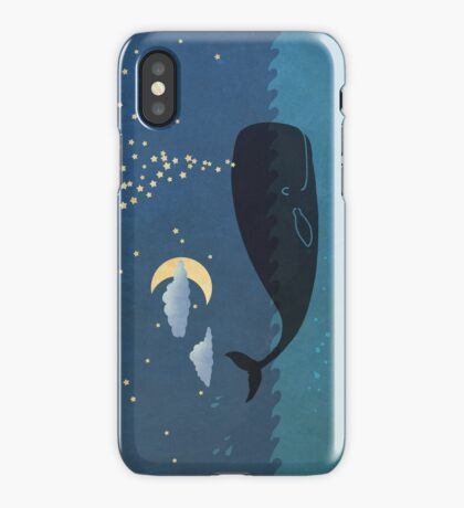 Starmaker iPhone Case
