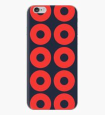 Jon Fishman  iPhone Case