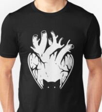 Introversion T-Shirt